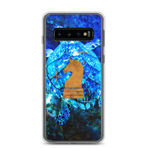 Turtle Energy | Accessories for Samsung | Samsung Case