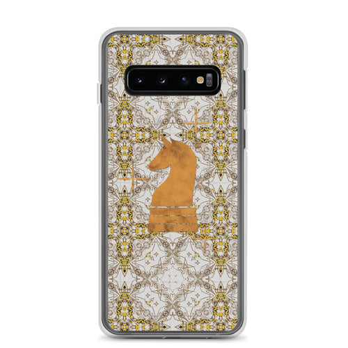 Royal N33 | Accessories for Samsung | Samsung Case