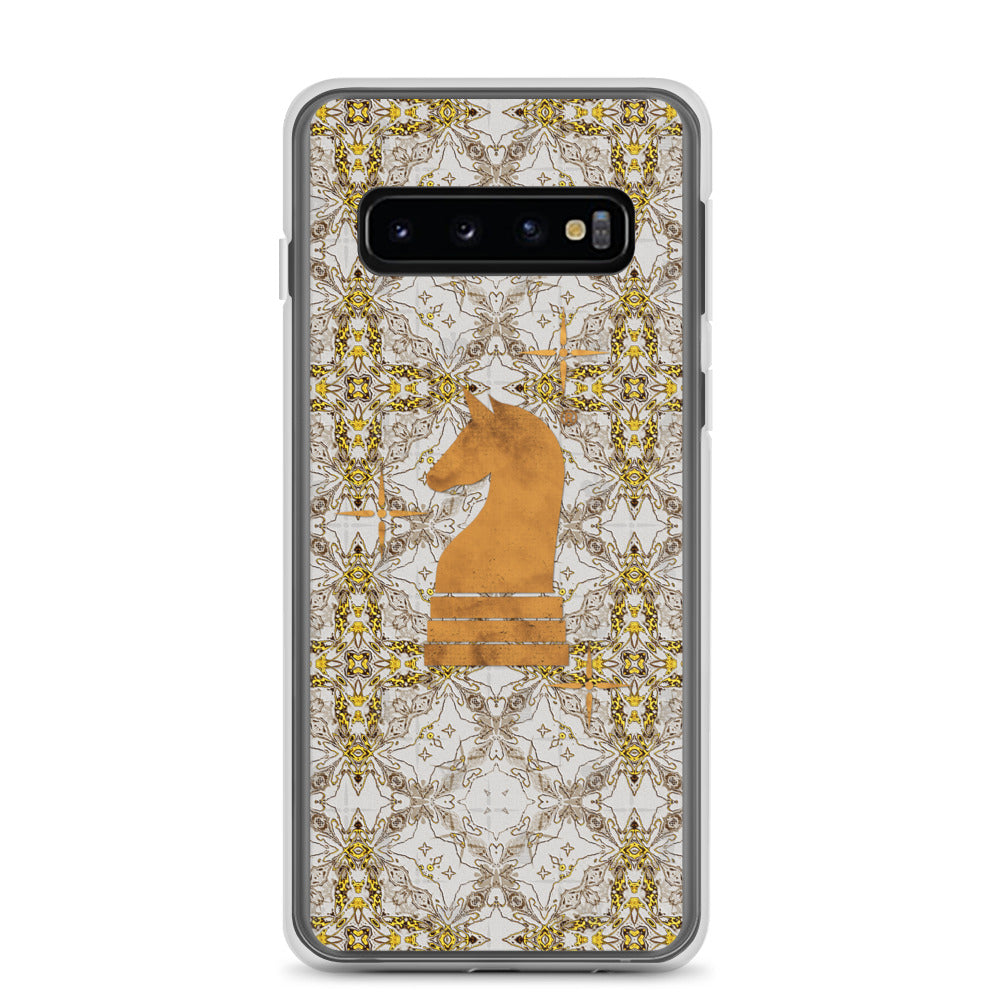 This picture show the zoom of Royal N33 | Accessories for Samsung | Samsung Case