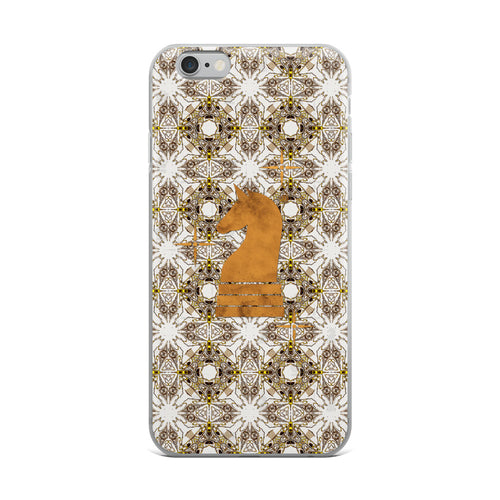 Royal N5 | Accessories for iPhone | iPhone Case