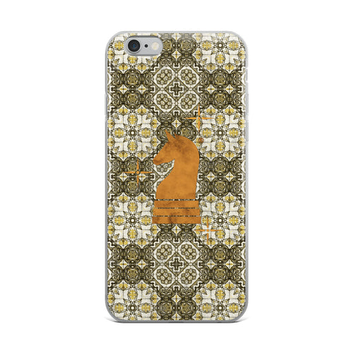 Royal N81 | Accessories for iPhone | iPhone Case