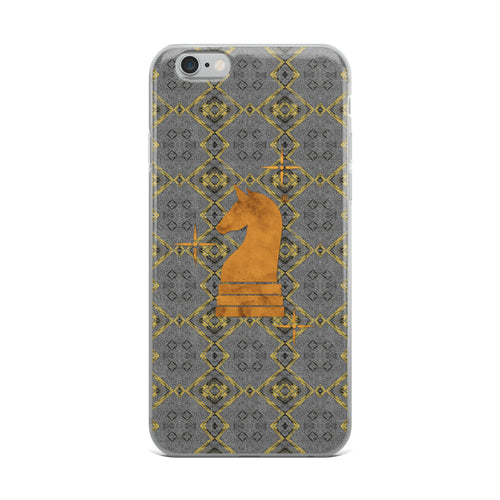 Royal N44 | Accessories for iPhone | iPhone Case