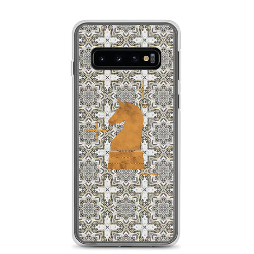 Royal N35 | Accessories for Samsung | Samsung Case