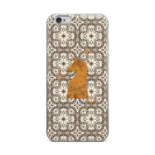 Royal N29 | Accessories for iPhone | iPhone Case