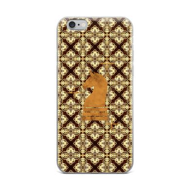 Royal N99 | Accessories for iPhone | iPhone Case
