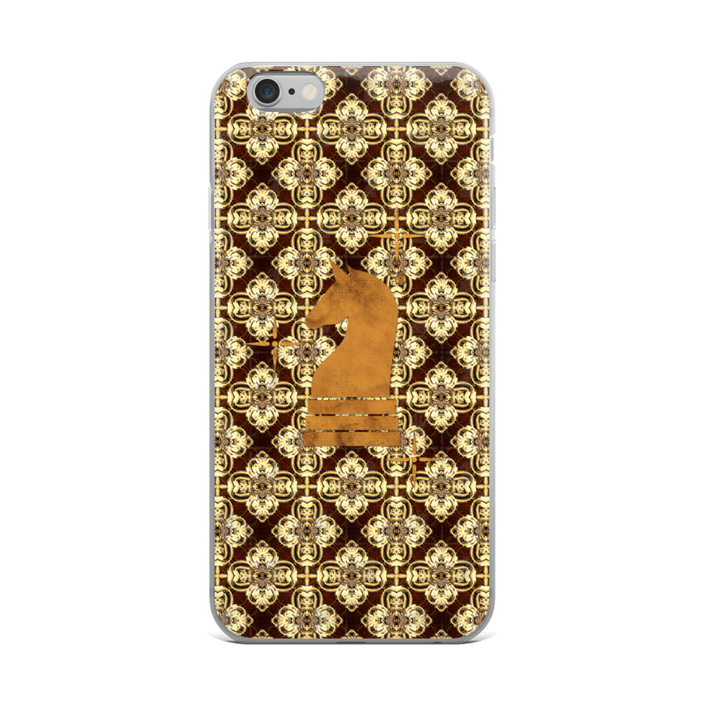 This picture show the zoom of Royal N99 | Accessories for iPhone | iPhone Case