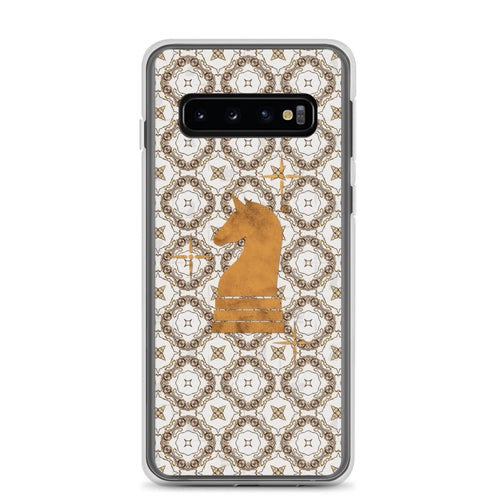 Royal N14 | Accessories for Samsung | Samsung Case