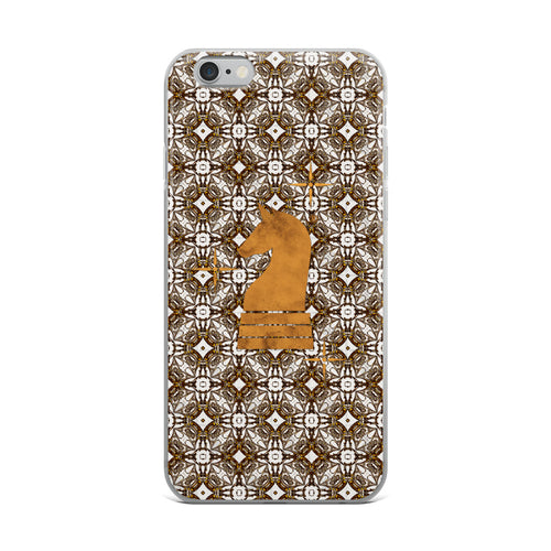 Royal N9 | Accessories for iPhone | iPhone Case
