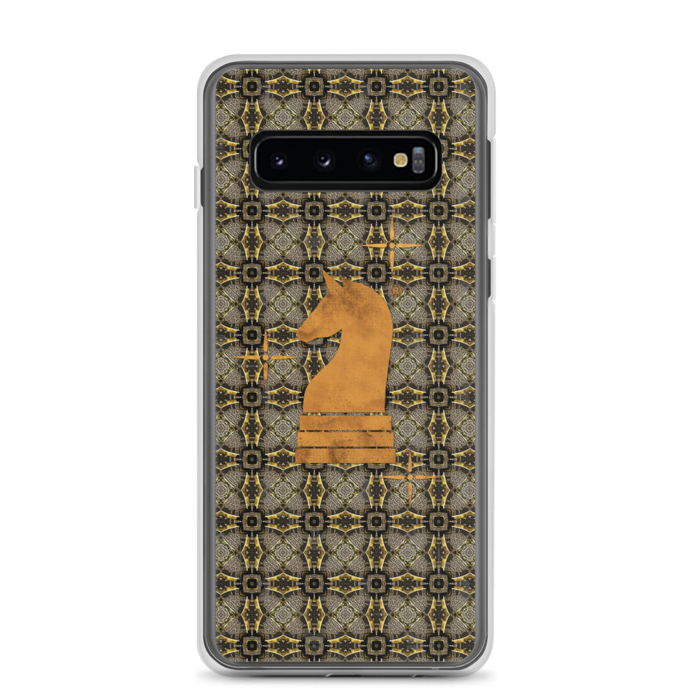 This picture show the zoom of Royal N68 | Accessories for Samsung | Samsung Case