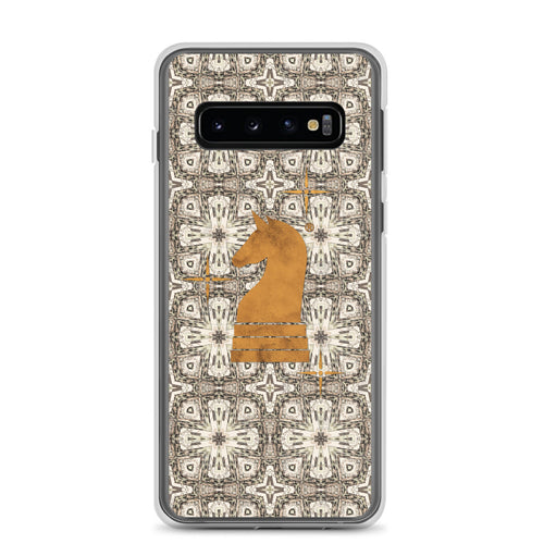 Royal N29 | Accessories for Samsung | Samsung Case