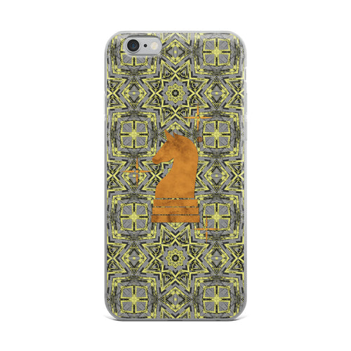 Royal N40 | Accessories for iPhone | iPhone Case
