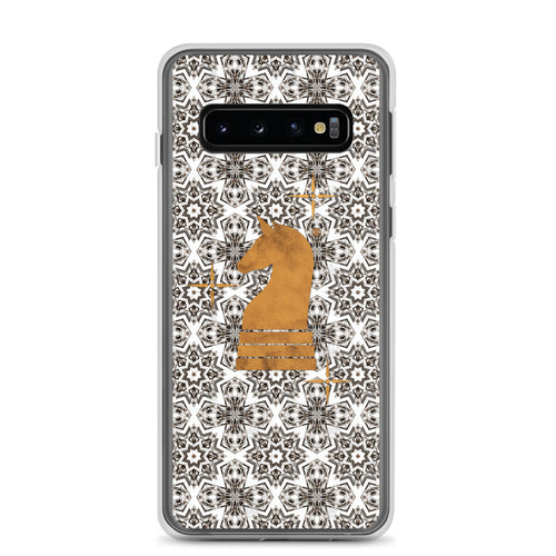 Royal N26 | Accessories for Samsung | Samsung Case