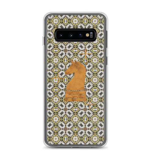 Royal N54 | Accessories for Samsung | Samsung Case
