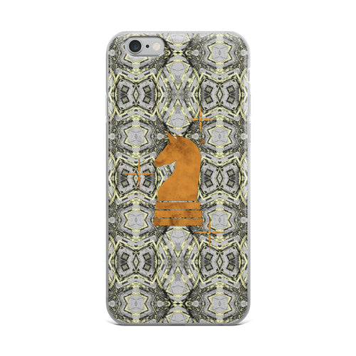 Royal N39 | Accessories for iPhone | iPhone Case