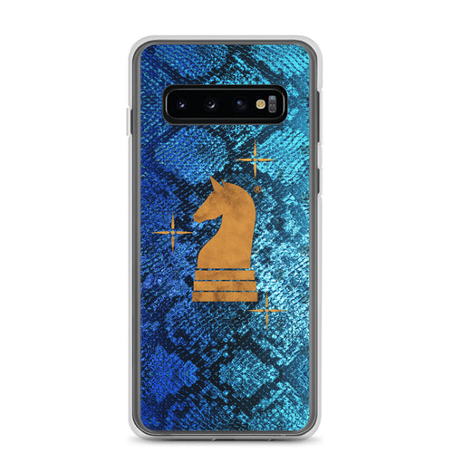 Python Electron | Accessories for Samsung | Samsung Case