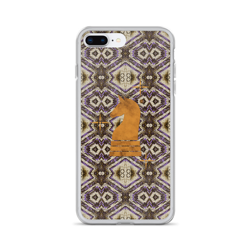 This picture show the zoom of Royal N60 | Accessories for iPhone | iPhone Case