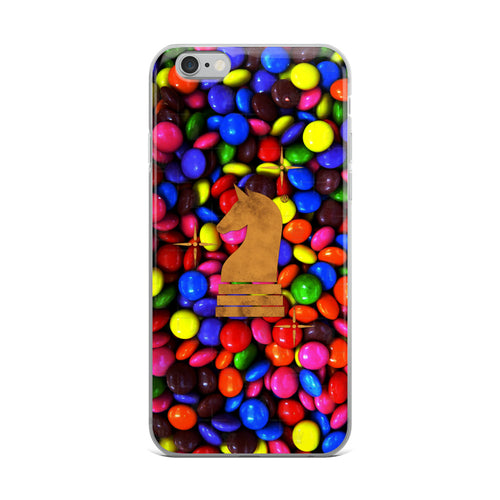 Candies | Accessories for iPhone | iPhone Case