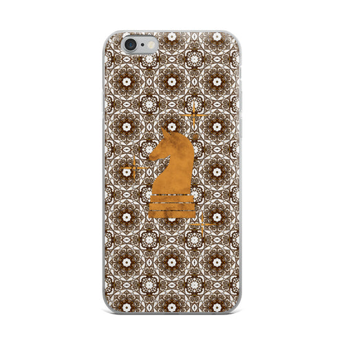 Royal N8 | Accessories for iPhone | iPhone Case