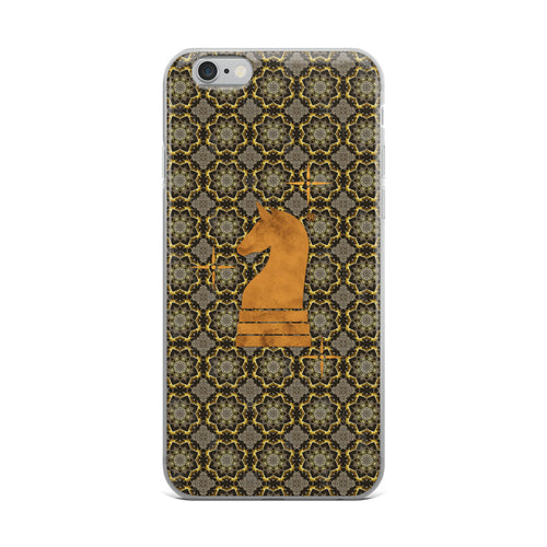 Royal N71 | Accessories for iPhone | iPhone Case