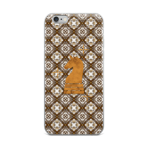 Royal N16 | Accessories for iPhone | iPhone Case