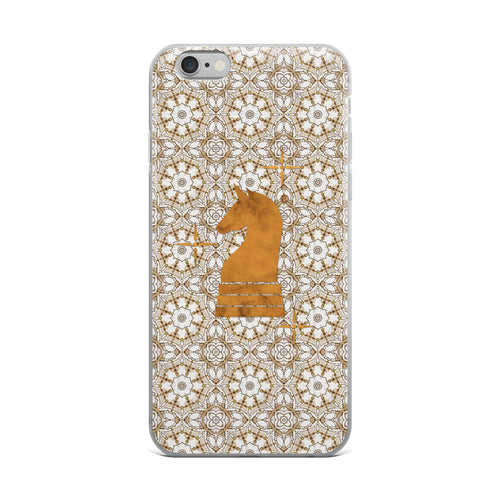 Royal N7 | Accessories for iPhone | iPhone Case