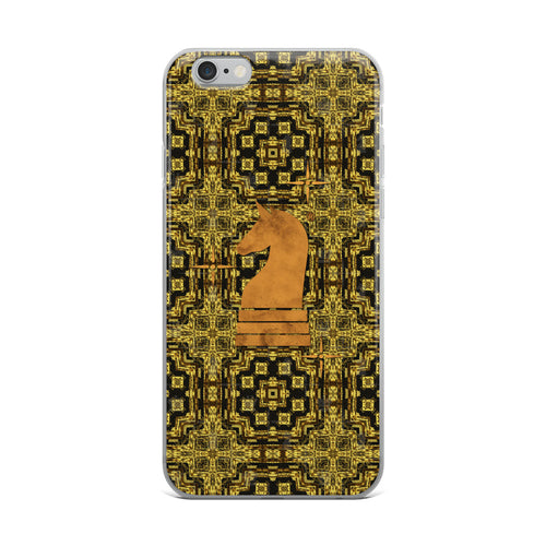 Royal N72 | Accessories for iPhone | iPhone Case