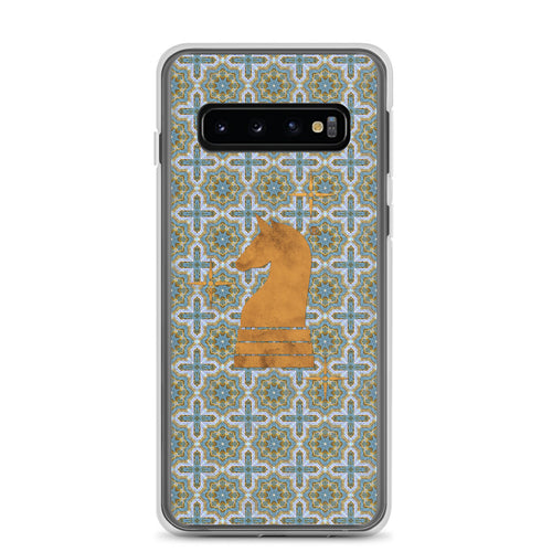 Royal N63 | Accessories for Samsung | Samsung Case