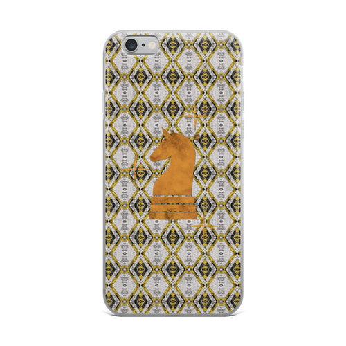 Royal N57 | Accessories for iPhone | iPhone Case