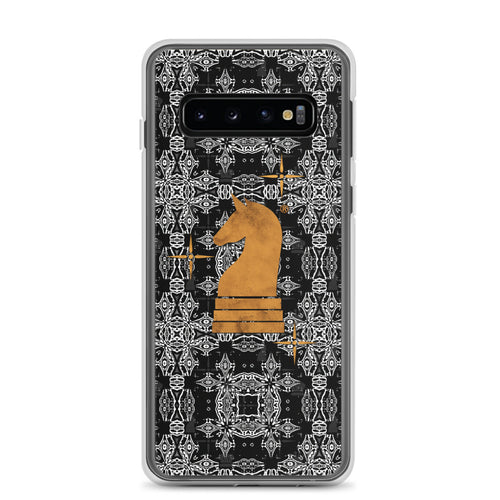 Fractal BW N5 | Accessories for Samsung | Samsung Case
