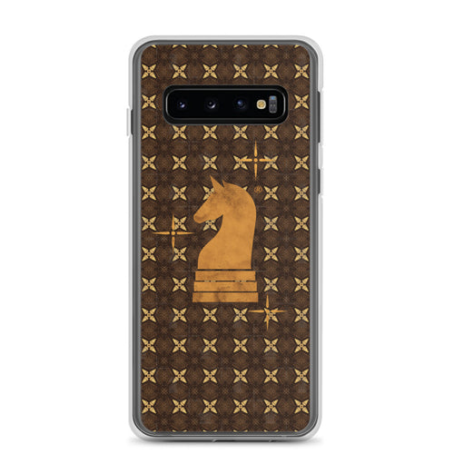 Royal N95 | Accessories for Samsung | Samsung Case