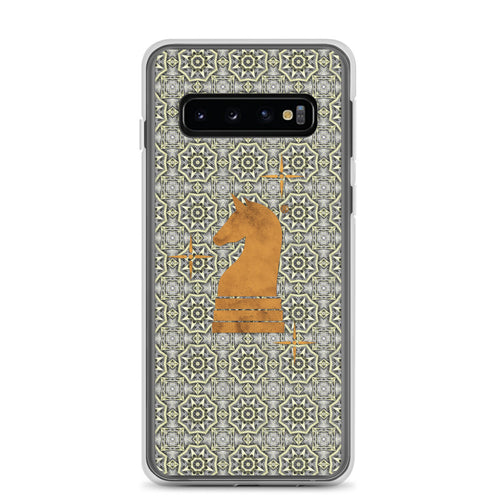 Royal N37 | Accessories for Samsung | Samsung Case