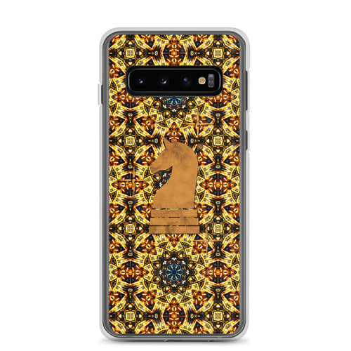 Royal N69 | Accessories for Samsung | Samsung Case