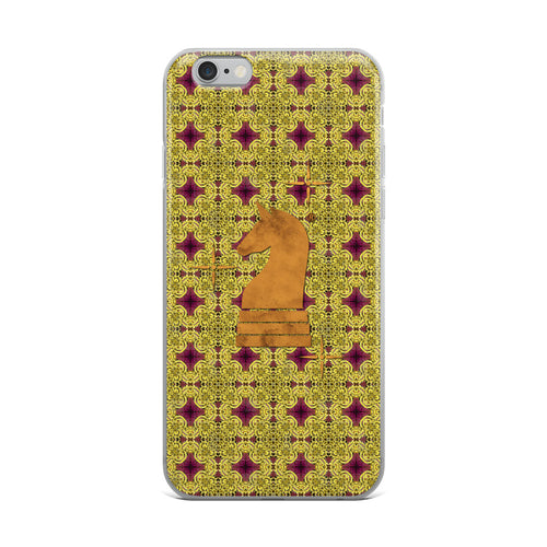 Royal N74 | Accessories for iPhone | iPhone Case