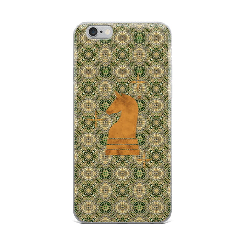 Royal N102 | Accessories for iPhone | iPhone Case