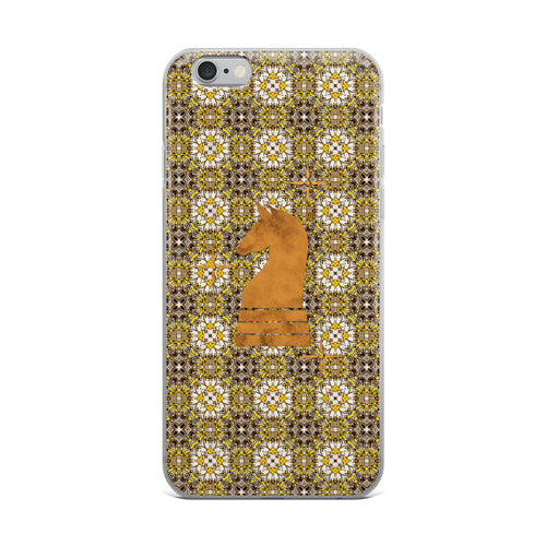 Royal N12 | Accessories for iPhone | iPhone Case