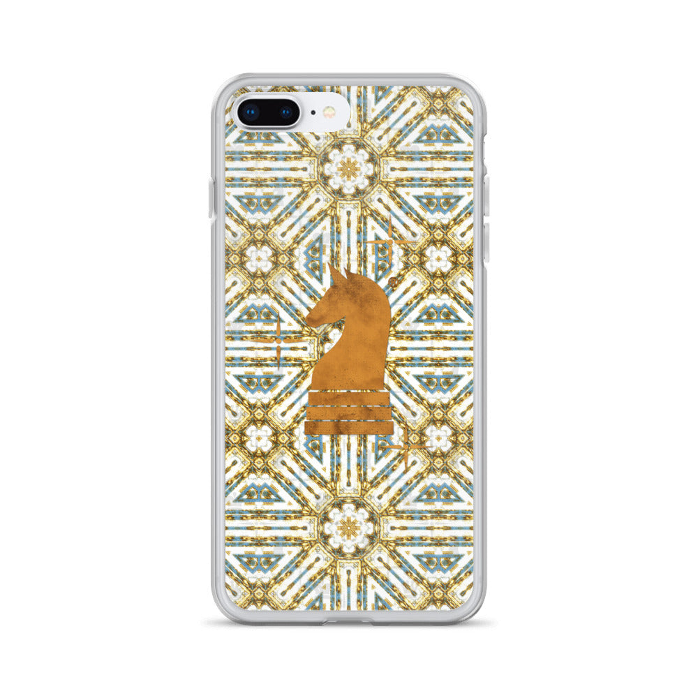 This picture show the zoom of Royal N65 | Accessories for iPhone | iPhone Case