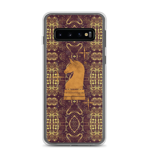 Royal N92 | Accessories for Samsung | Samsung Case