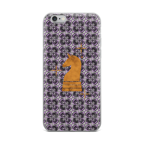 Royal N76 | Accessories for iPhone | iPhone Case