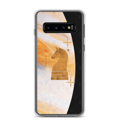 Jupiter | Accessories for Samsung | Samsung Case