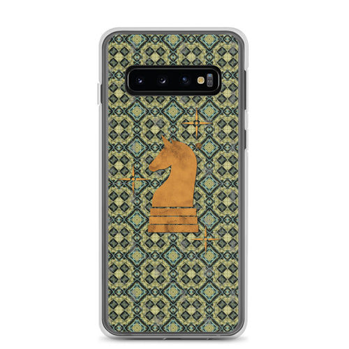 Royal N77 | Accessories for Samsung | Samsung Case