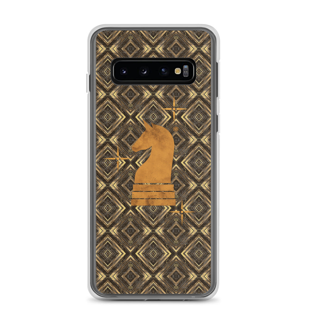 This picture show the zoom of Royal N85 | Accessories for Samsung | Samsung Case