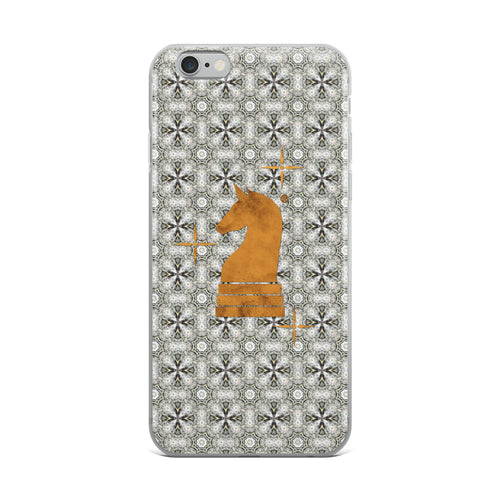 Royal N36 | Accessories for iPhone | iPhone Case