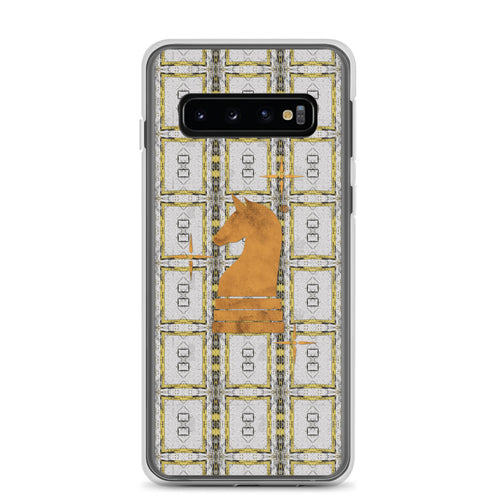 Royal N53 | Accessories for Samsung | Samsung Case