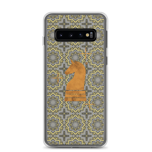 Royal N42 | Accessories for Samsung | Samsung Case