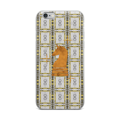 Royal N53 | Accessories for iPhone | iPhone Case
