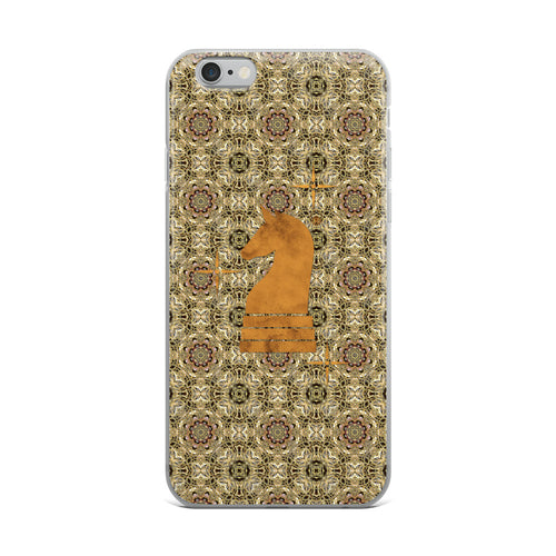 Royal N103 | Accessories for iPhone | iPhone Case