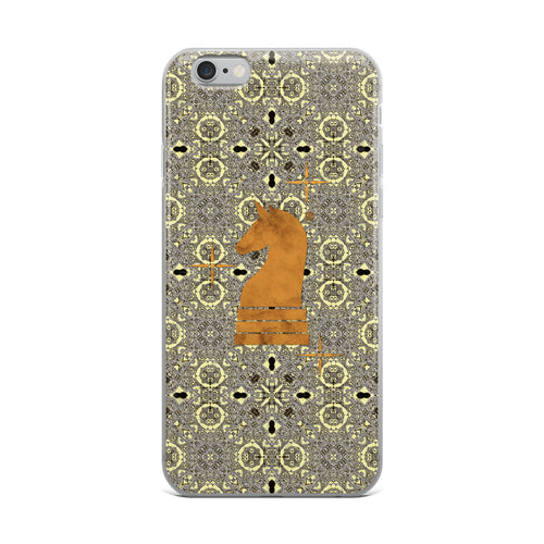 Royal N21 | Accessories for iPhone | iPhone Case