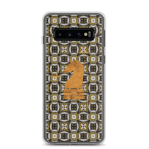Royal N55 | Accessories for Samsung | Samsung Case
