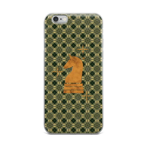 Royal N88 | Accessories for iPhone | iPhone Case