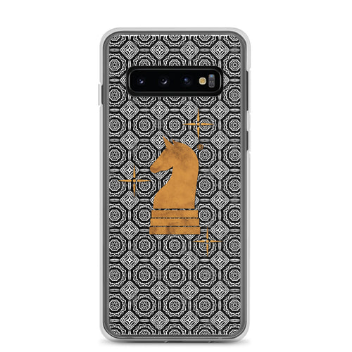 Fractal BW N4 | Accessories for Samsung | Samsung Case
